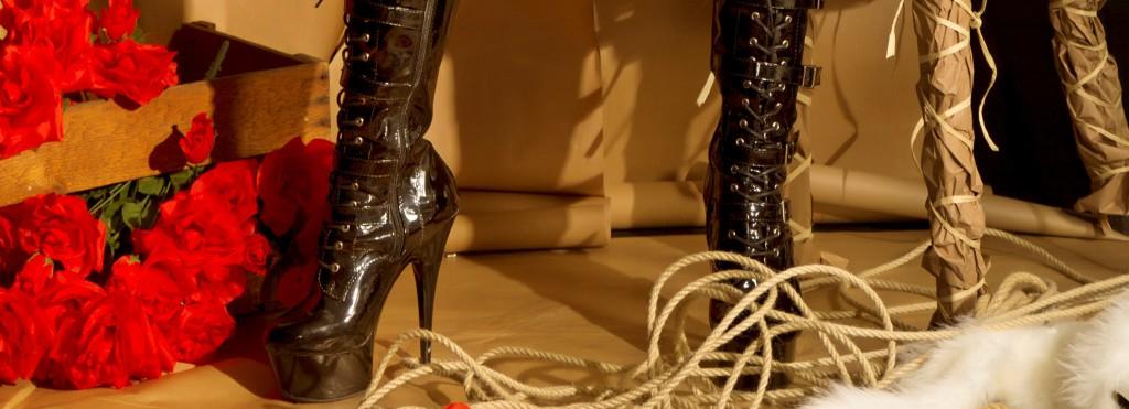 kontakte sex erotik lady