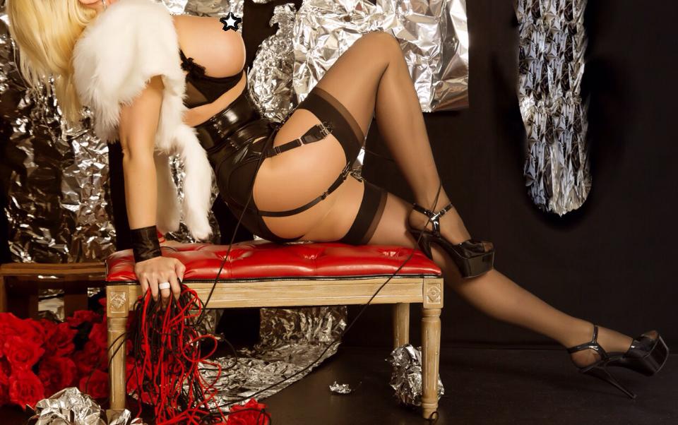 fußfetisch geschichte massage erotik rosenheim
