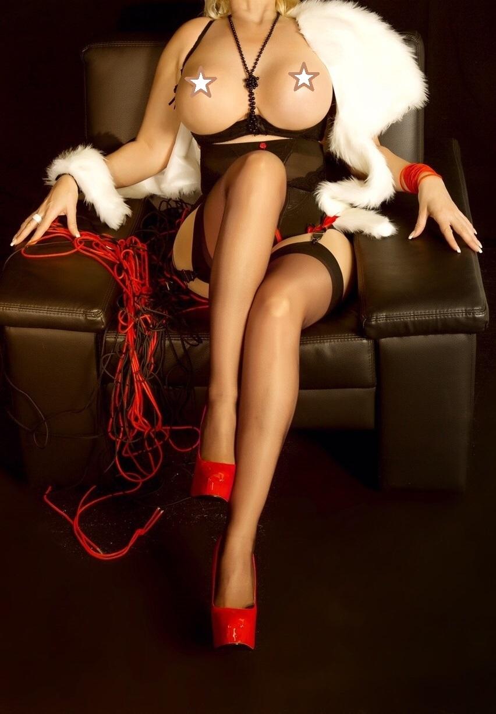fusserotik münchen heels nylons
